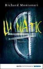 Cover-Bild Lunatic