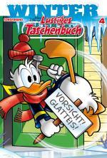 Cover-Bild Lustiges Taschenbuch Winter 04