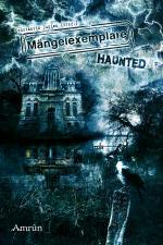 Cover-Bild Mängelexemplare 3: Haunted