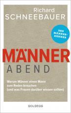 Cover-Bild Männerabend