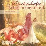 Cover-Bild Märchenhafte Entspannungsmusik