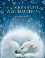 Cover-Bild Märchenhafte Weihnachten
