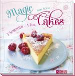 Cover-Bild Magic Cakes