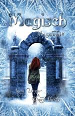 Cover-Bild Magisch Verschneit