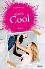 Cover-Bild Mama Cool
