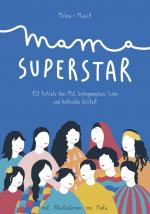 Cover-Bild Mama Superstar