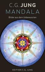 Cover-Bild Mandala
