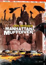 Cover-Bild Manhattan Muffdiver
