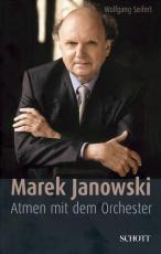 Cover-Bild Marek Janowski