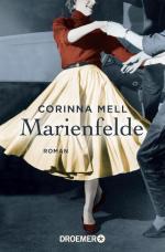 Cover-Bild Marienfelde