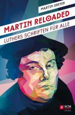 Cover-Bild Martin Reloaded