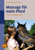 Cover-Bild Massage für mein Pferd