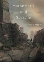 Cover-Bild Mathematik und Sprache