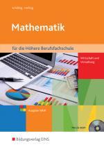 Cover-Bild Mathematik