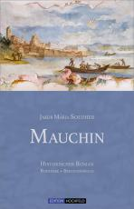 Cover-Bild Mauchin