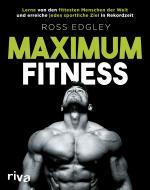 Cover-Bild Maximum Fitness