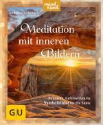 Cover-Bild Meditation mit inneren Bildern