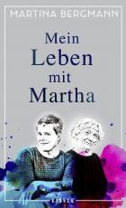 Cover-Bild Mein Leben mit Martha