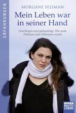 Cover-Bild Mein Leben war in seiner Hand
