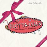 Cover-Bild Mein Lotta-Leben. Alles Bingo mit Flamingo! Das Hörbuch zur Filmstory