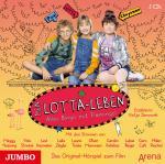 Cover-Bild Mein Lotta-Leben. Alles Bingo mit Flamingo!