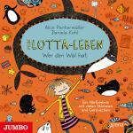 Cover-Bild Mein Lotta-Leben. Wer den Wal hat