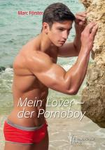 Cover-Bild Mein Lover - der Pornoboy