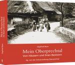 Cover-Bild Mein Oberprechtal