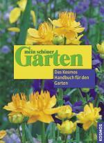 Cover-Bild Mein schöner Garten