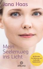 Cover-Bild Mein Seelenweg ins Licht