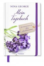 Cover-Bild Mein Tagebuch