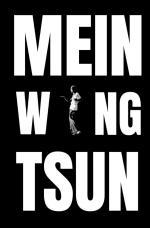 Cover-Bild Mein WingTsun
