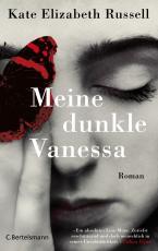 Cover-Bild Meine dunkle Vanessa