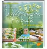 Cover-Bild Meine neuen Wildpflanzen-Rezepte