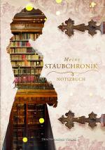 Cover-Bild Meine Staubchronik