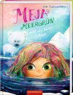 Cover-Bild Meja Meergrün (Bd. 5)