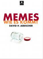 Cover-Bild Memes, wie es kommt!