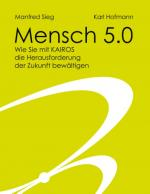 Cover-Bild Mensch 5.0