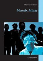 Cover-Bild Mensch, Mücke