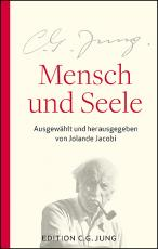 Cover-Bild Mensch und Seele