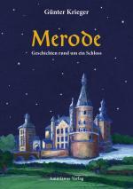 Cover-Bild Merode
