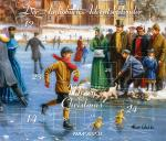 Cover-Bild Merry Christmas