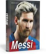 Cover-Bild Messi