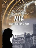 Cover-Bild Mia