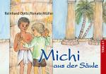 Cover-Bild Michi aus der Säule