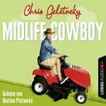 Cover-Bild Midlife-Cowboy