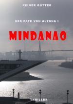 Cover-Bild Mindanao