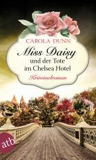 Cover-Bild Miss Daisy und der Tote im Chelsea Hotel
