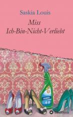 Cover-Bild Miss Ich-Bin-Nicht-Verliebt