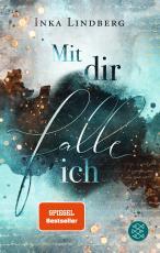 Cover-Bild Mit dir falle ich